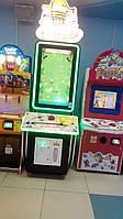 Игровой автомат Doodle Jump