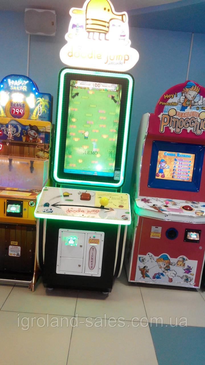 Продам игровые автоматы украина статистика рулетки в героев войны и денег