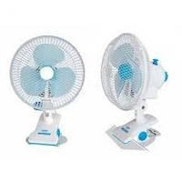 Вентилятор настольный Mini Fan HJ 180, фото 1