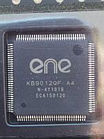 Мультиконтроллер KB9012QF A4 новый. Оригинал!