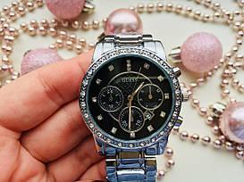 Женские часы Guess 231219