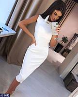 Платье AZ-6643