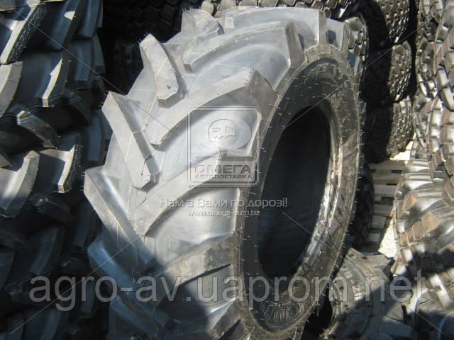 Шина 400/70-20 150B TR01 14PR TL (Mitas)