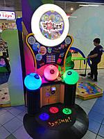 Игровой автомат Bionk