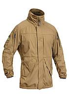 Куртка мужская всесезонная AMCS-J