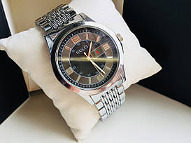 Наручные часы Gucci унисекс