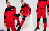 Спортивный костюм BA-1370 (46, 48, 50, 52)