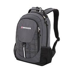 Закупка оптом школьных рюкзаков - готовимся к сезону!