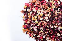 Фруктовый Чай - Красный Дракон