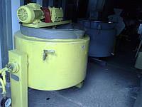 МЗС — 244 (пар);МЗ-2С-244б;варочные паровые котлы