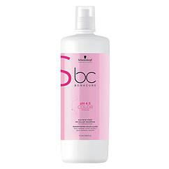 Шампунь для волосся Color Freeze Sulfate-Free 1000 мл Schwarzkopf