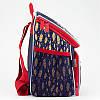 Рюкзак дошкольный KITE 535 Little Adventurer XXS, фото 3