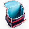 Рюкзак дошкольный KITE 535 Little Adventurer XXS, фото 7