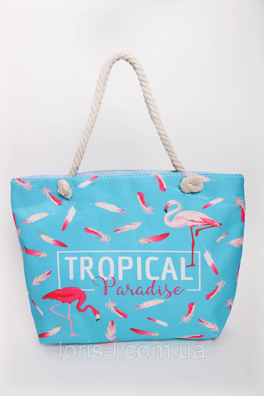 7a9ccf1fb532 Женские пляжные сумки