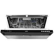 Посудомоечная машина DW 6014 6D LED VentoLux, купить в Одессе посудомойку