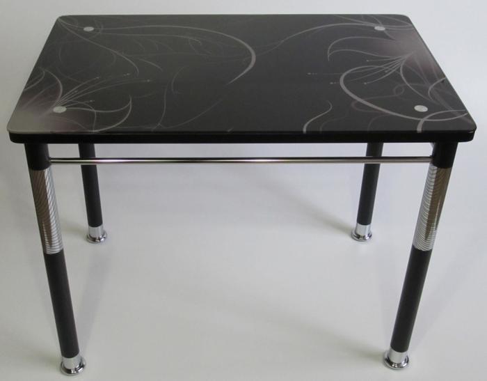Кухонный  стол Камилла нераздвижной премьер 2 Eurostek
