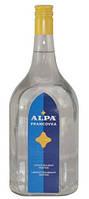 Alpa Francovka настойка 160мл оригинал Чехия !