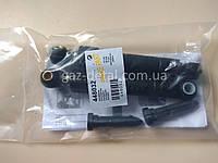 Амортизатор Bosch 90N (00448032)