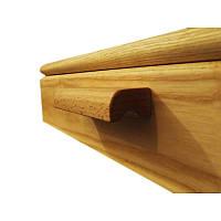 Ручкидля пісочниці, фото 1