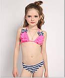 Купальник детский для девочки, фото 3