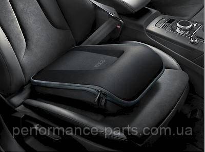 Сумка-бокс для задней части салона Audi Сумка для ноутбука 000087316C