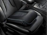 Сумка-бокс для задней части салона Audi Сумка для ноутбука 000087316C, фото 1