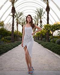 Асиметричне плаття 04р15166