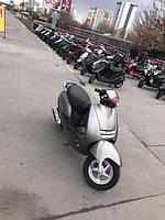 Мопед Honda Lead 48, фото 1