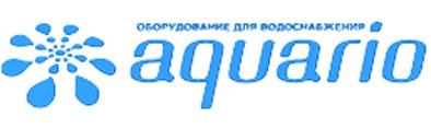 Супер распродажа насосы Aquario со скидкой!