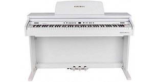Цифрове піаніно Kurzweil KA-130 WH