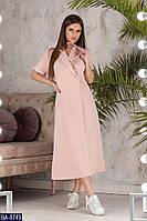 Платье BA-8749 (42-44, 44-46)