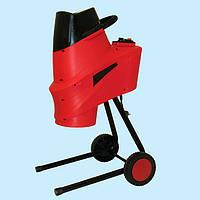 Измельчитель садовый IKRA mogatec GSL 2500 (2.5 кВт)