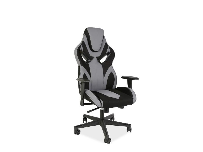 Офисное кресло Signal COBRA II