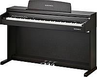 Цифрове піаніно Kurzweil M100 SR, фото 1