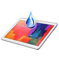 Восстановление чистка ремонт после попадания влаги, воды, жидкости для Samsung Galaxy Tab S 2 3 Lite 4