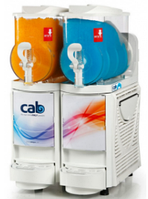 Гранитор CAB Faby Cream 2