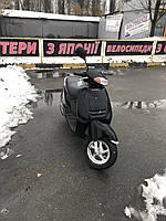 Мопед Honda Lead 100, фото 1