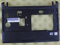 Часть корпуса, тачпад Samsung NP-N145 N148 N150 KPI39008