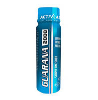 ActivLab Guarana 2000 shot 80 ml