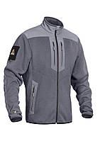 Куртка утепляющая зимняя PCWJ-THERMAL PRO