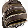 Рюкзак шкільний ортопедичний KITE Education 509 Off-road, фото 4