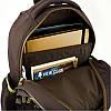 Рюкзак шкільний ортопедичний KITE Education 509 Off-road, фото 9