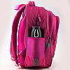 Рюкзак шкільний ортопедичний KITE Education 509 Catsline, фото 2