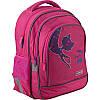 Рюкзак шкільний ортопедичний KITE Education 509 Catsline, фото 5