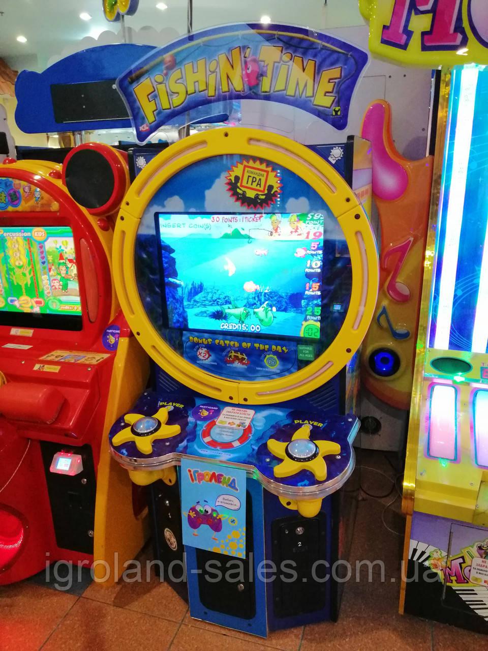 Написать программу игровых автоматов игровые автоматы делюкс играть бесплатно