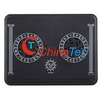 Подставка для ноутбука Cooling Pad 13
