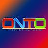 Наші партнери ONTO в Instagram