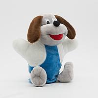 Кукольный театр Собака