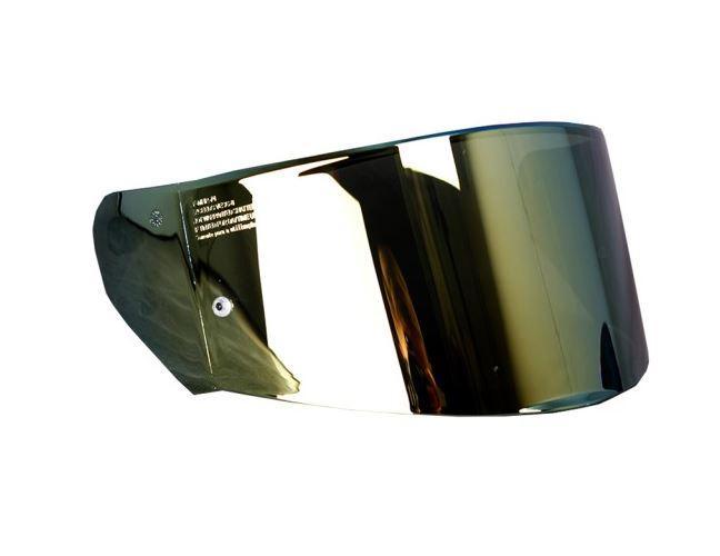Визор для шлемов LS2 FF353 / FF320