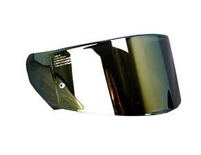 Візор для шоломів LS2 FF353 / FF320